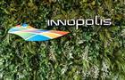 Иннополис одобрил восемь новых проектов на 650 млн рублей