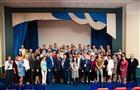 В Самаре прошла конференция остеопатов