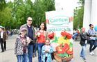 В Самаре состоится фестиваль для всей семьи СдобриФест