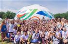 """Самарцам предлагают войти в дирекцию молодежного форума """"iВолга"""""""