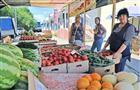 Как извлечь из спелых ягод и фруктов максимум пользы без последствий