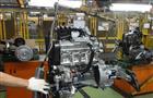 Lada Largus планируют оснастить двигателем от Priora