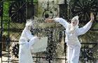 """Первый зимний фестиваль """"Пластилиновый дождь"""" пройдет в Самаре 4 и 5 февраля"""