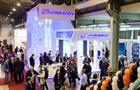 """АО""""Транснефть-Приволга"""" приняло участие вXII международной выставке """"Нефтедобыча. Нефтепереработка. Химия"""" вСамаре"""