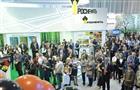 Новокуйбышевский НПЗ внедряет природоохранные технологии