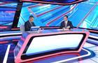 """Дмитрий Азаров о ЧМ-2018: """"За этот экзамен мы точно получили пятерку"""""""