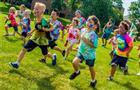 Летом в Ульяновской области будет работать более 660 организаций отдыха и оздоровления детей