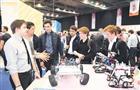 ТГУ стал победителем конкурсного отбора университетских центров инновационного развития регионов