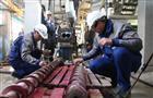 Завершен остановочный ремонт на производстве бутилкаучука в Тольятти