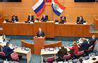 На благоустройство Самарской области направят 400 млн рублей