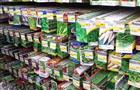 Отличия, достоинства и недостатки покупных фасованных семян