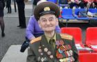 """Гесь Шнайдер: """"Наши правнуки будут праздновать 100-ю годовщину Победы"""""""