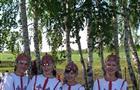 В Рысайкино и Султангулово сохраняют обычаи чувашского народа