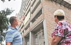 """Компания """"СтройЦентр"""" продала компенсационный участок, не предоставив дольщикам квартир"""