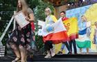 """Саратовские участники """"iВолги-2018"""" выиграли четыре гранта на общую сумму 700 тыс. рублей"""