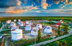 Первая инновационная нефтяная компания РИТЭК создает технологии, повышающие эффективность нефтедобычи
