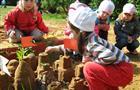 """Более двухсот детей из Кировской области в этом году смогут отдохнуть в лагерях """"Артек"""", """"Орленок"""", """"Смена"""""""