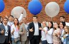 Глеб Никитин вышел с инициативой создания молодежного центра