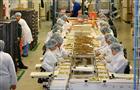 """Россия"" производит шоколад по строгим стандартам"