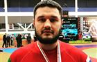 "Рамис Терегулов: ""В бою меня мотивируют вызовы"""