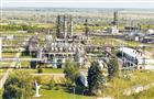 Добиваться больших успехов  Нефтегорскому ГПЗ помогает взвешенная социальная политика