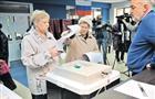 Жители Самарской области выбрали стабильность