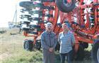 Пестравские Кулибины- братья Пшенины- совершенствуют сельскохозяйственную технику
