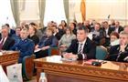 Куйбышевская транспортная прокуратура держит на контроле вопросы производственной безопасности на железной дороге