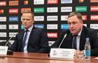 """ХК """"Лада"""" стала 45-й в Европе по средней посещаемости домашних матчей"""