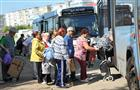 Лимит льготных поездок увеличится до 90 в месяц с 1 ноября