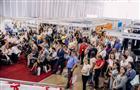Форум по безопасности и охране труда собрал около 2000 человек