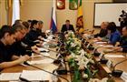 Пензенская область остается в числе самых спокойных регионов в России