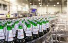 Волга Ньюс выяснит, почему россияне все чаще выбирают безалкогольное пиво
