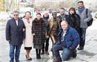 Тольяттинский государственный университет покоряет мировые рубежи