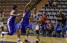 """Баскетболисты """"Самары"""" завершили сбор в Латвии крупной победой"""