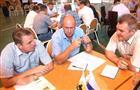 На Сызранском НПЗ новаторская деятельность поставлена на поток
