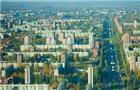 Новый статус Тольятти дает уникальные возможности для развития бизнеса