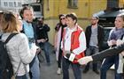Андрей Чибис: Самарский опыт сотрудничества волонтеров с Фондом капремонта необходимо распространять на другие регионы
