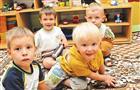Нехваткой мест в детсадах пользуются мошенники