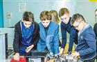 Тольяттинская гимназия №39 включена всписок ТОП-500 лучших школ страны