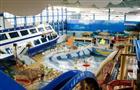 В кировском аквапарке мальчик получил перелом позвоночника, возбуждено уголовное дело