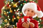 Как купить подарки без очередей и давки