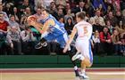"""Баскетболисты """"Самары"""" выиграли у ТЕМП-СУМЗ-УГМК - 114:112"""