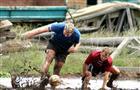 Под Тольятти пройдет чемпионат области по болотному футболу