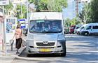 Самарцы недовольны качеством обслуживания на междугородних автобусных маршрутах