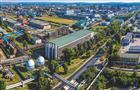 """Программа развития """"СИБУР Тольятти"""" делает производство экологичным"""