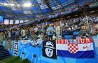 Хорватия в Нижнем Новгороде оформила выход в плей-офф чемпионата мира