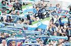В Самаре для болельщиков ЧМ-2018 напечатают 45 тысяч билетов