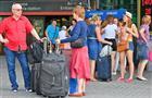 Миграционные службы проконтролируют иностранных болельщиков