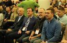 В Самаре стартовал фестиваль интернет-деятелей 404fest